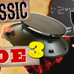 Kamado Joe Classic Joe 3 Thumbnail by Grill Sheriff