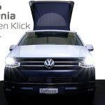 amag-VW-t6-camper