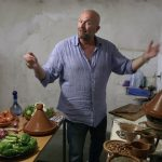 moroccan-tagine-recipe-demonstation
