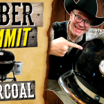 Weber Summit Charcoal Grill Thumbnail